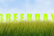 logo_greenday