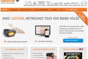 monlocster.com