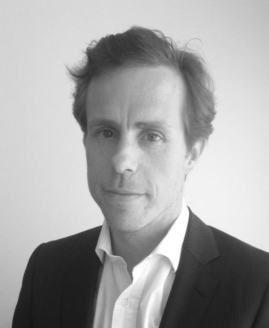 Antoine Fournier