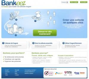 Bankeez