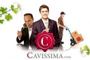 Cavissima