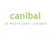 logo-canibal