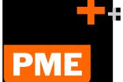 logo_HA_PLUS_PME_2010