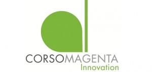 3 minutes pour convaincre 2012 - Corso Magenta