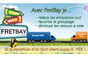 FretBay