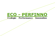 Logo Eco Perfinno