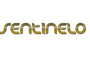 Logo Sentinelo