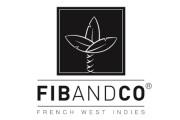 FibandCo