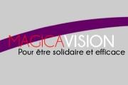 MagicaVision2