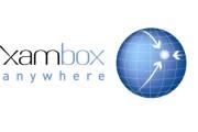 Xambox
