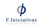 F-initiativas