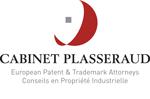 Cabinet Plasseraud