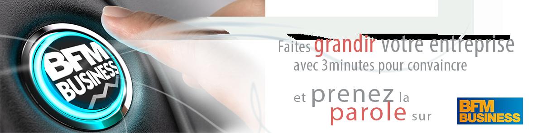 3mpc_banniere