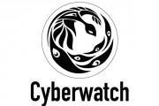 Cyberwatch_600x600