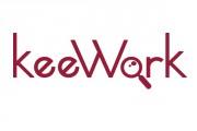 logo-keework-gd