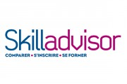 logo_Skilladvisor_600x600