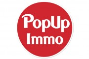 popup-immo-logo-_600x600_