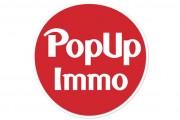 popup-immo-logo-_600x600_