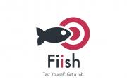 logo-fiish-600