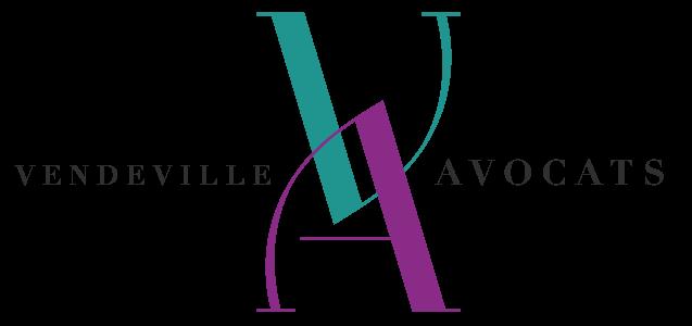 isabelle vendeville avocats