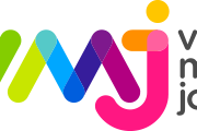 vmj-logo