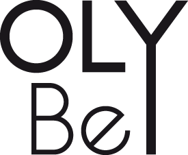"OLY Be  | <a href=""https://www.olybe.com"">Site web </a>"