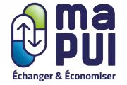 Logo MAPUI 600
