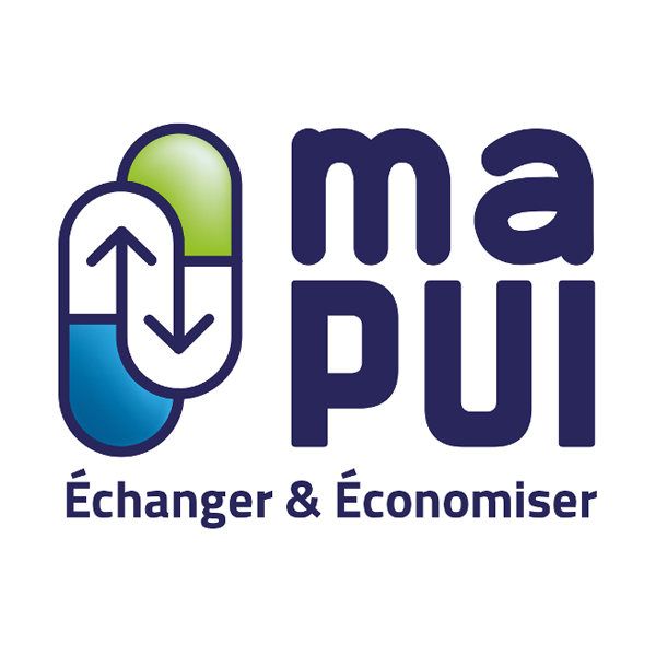 """MaPUI Labs  