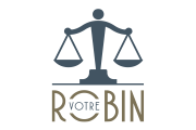 LogoBleu-20x20-RVB-72dpi (1) (1)