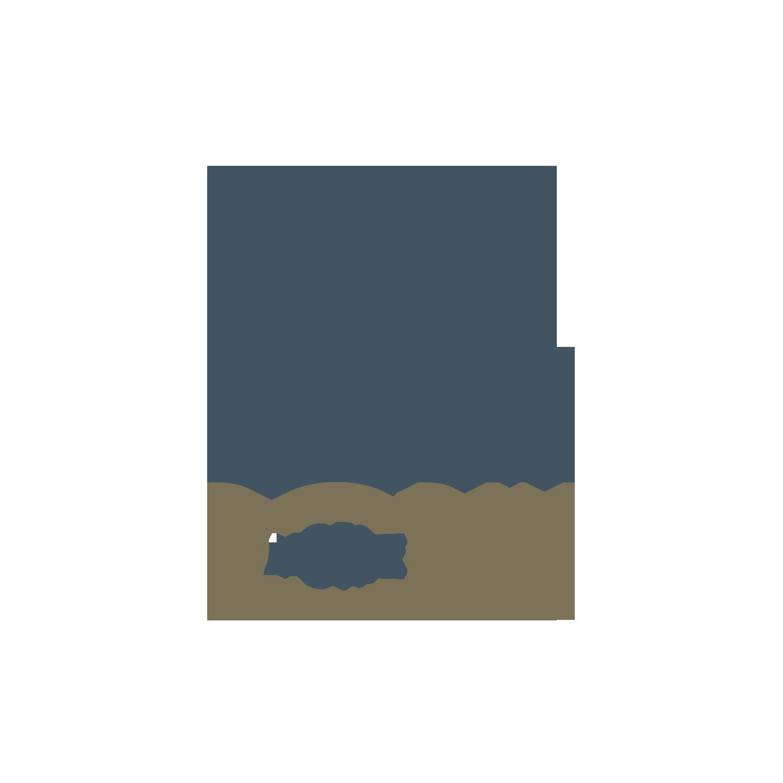 "Votre Robin  | <a href=""www.votre-robin.com"">Site web </a>"