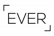Logo_ever_final B - HD - V2 SQUARE 1000px