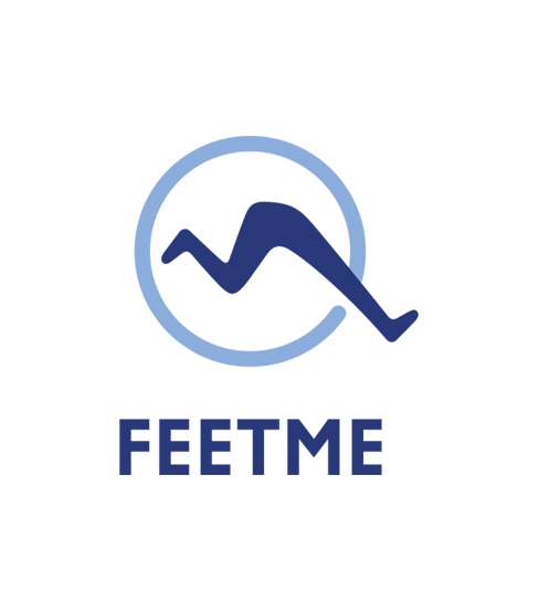 "FeetMe  | <a href=""https://www.feetme.fr"">Site web </a>"