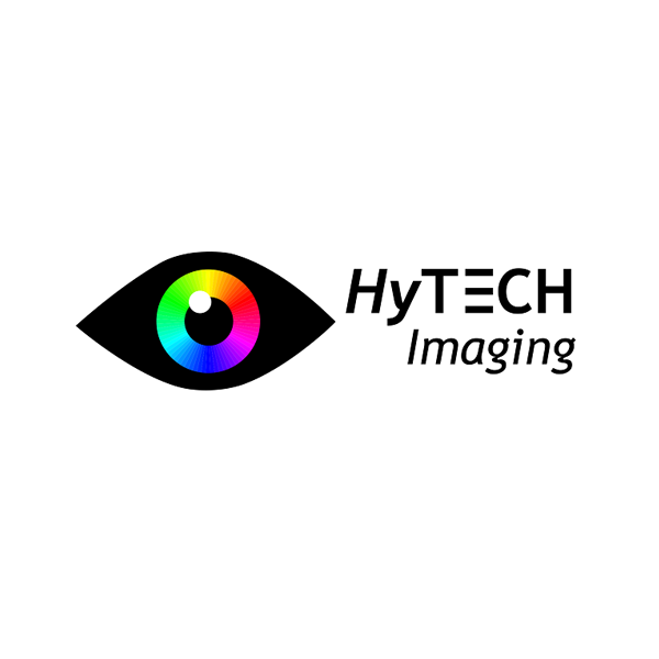 "Hytech-imaging    <a href=""http://www.hytech-imaging.fr"">Site web </a>"