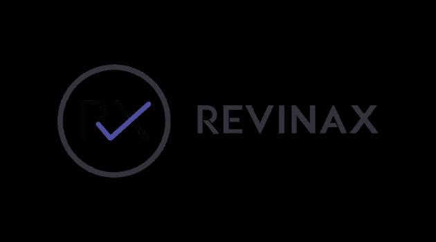 logo_Revinax