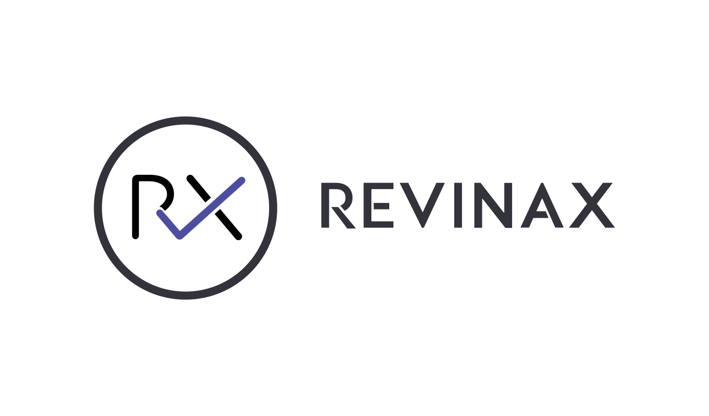 "Revinax  | <a href=""http://www.revinax.net"">Site web </a>"
