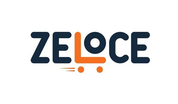 zeloce_logo