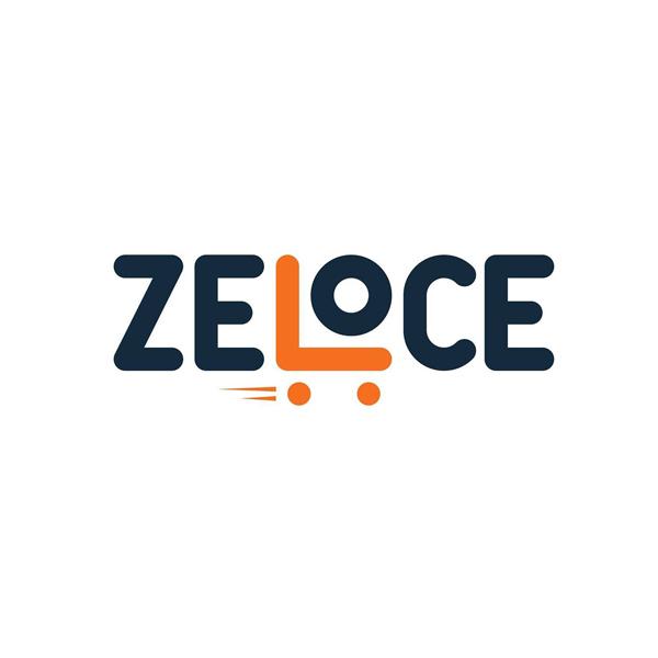 "Zeloce  | <a href=""https://www.zeloce.com"">Site web </a>"