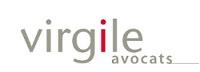 logo virgile avocats