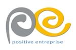 Positive Entreprise