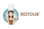 Restolib