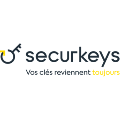 securkeys